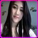 Video Smule Dangdut by Karaoke Yuk