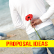 Best Proposal Ideas by Koodalappz