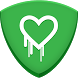 Heartbleed Security Scanner by Lookout Mobile Security