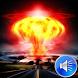 Bomb Explosion Sounds Ringtone by msd developer multimedia