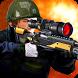 Sniper Retaliation Squad by MsLoft