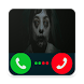 Fake Call Ghost Prank by Gameandappdev