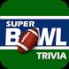 Trivia Super Bowl