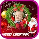 Xmas Photo Frames by Photo Frame Apps Collection