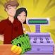Supermarket Cash Register Kids by Appricot Studio - 2D Games