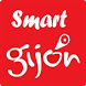 Smart Gijón by MDE Research Group
