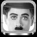 Frases de Charles Chaplin by María Fernández