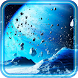 Space Free HQ live wallpaper by Free LWP group