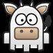 Bulls & Cows by Logic Duel