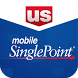 Mobile SinglePoint by U.S. Bank Mobile