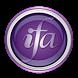 Katalog IFA Indonesia by Buaya TaiChi