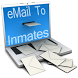 eMail To Inmates by STR82U