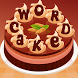 Word Cake - Free Word Games, Connect Search Puzzle by Glowing Stars Apps & Games