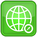 7G Browser - fast browser by FtrApps