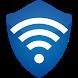 Network Engineer - Speed Test & VPN