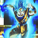 Guide Dragon Ball Xenoverse 2 by Etaterangkanlah