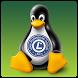 آموزش لينوكس - Linux LPIC 101 by MobinNet