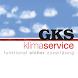 GKS Klimaservice by Heise RegioConcept