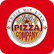 Original Pizza Company LWD by SiteDish.nl