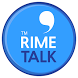 라임톡 RimeTalk B Alpha (Unreleased) by NRP SYSTEM CO., LTD
