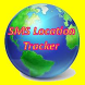 SMS Location Tracker by 3G Bote Inc.
