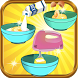 Cook Cake Story -Cooking Game by Critinco
