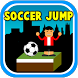 Soccer Jump - Free by Littlebigplay