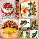 Food Decoration Ideas by airapps