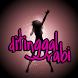 Ditinggal Rabi