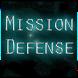 Mission Defense by Kortta Software