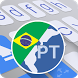 ai.type Brazil Predictionary by ai.type