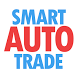 Smart Auto Trade by Apps4Industry