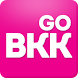 GoBangkok Bangkok Trip Planner by AWD Mobile Developer
