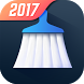 Clean Now- Junk cleaner & Speed Booster for Free by Mobile Cleaner Lab