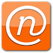 Net Nanny for Android by ContentWatch, Inc.