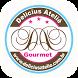 Delicius Ateliê Gourmet by CCM PEDIDO ONLINE