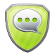 Sms Black List by Exetik Systems