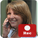 Automatic Call Recorder by FernandoApps