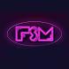 Freestyle México Dance Studio by Branded MINDBODY Apps