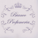 Profumeria Bianco by Appfacile.com