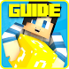 Guide for Minecraft