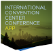 IAVM ICCC 2012 by SwiftMobile, Inc.