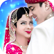 Indian Stylist Wedding Salon by Makeover Girls Game