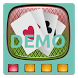 Video Poker Assistant DEMO by Stephen Milone