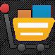 eStore by app.pater