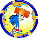 Super Sonic And Smash World by NO.OU.HA
