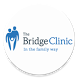 The Bridge Clinic by StoreONGO