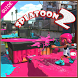 Guide for Splatoon 2-Winner by Phuong Bui