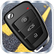 Car Key Lock Remote Simulator by Polysoft Studios