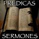 Temas para predicar Sermones by GakmApps Biblicas , Teologia y Musica Cristianas